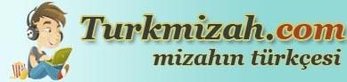 Türk Mizah
